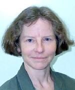 Professor SusanOwens