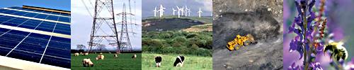 energy-climate-change-blog-500x100