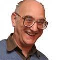 Steve Leary
